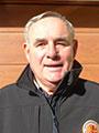 Geoff Garfield