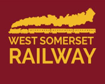 WEST SOMERSET RAILWAY HOSTS 'OPEN MORNING' FOR PROSPECTIVE NEW VOLUNTEERS TO HELP BOOST ITS WORKFORCE