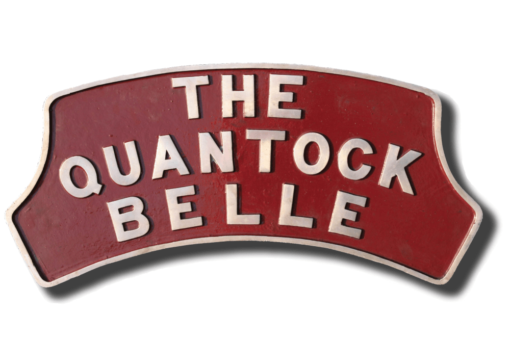 Quantock Belle GALA breakfast tickets go on sale